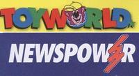 Visit Murray Bridge Newsagency & Toyworld