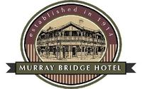 Visit Murray Bridge Hotel
