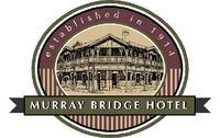 Visit Murray Bridge Hotel