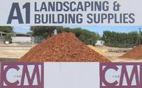 Visit A 1 Landscaping & Building Supplies Pty Ltd