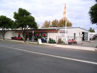 Visit Stihl Shop Murray Bridge