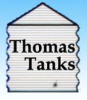 Visit Thomas Tanks