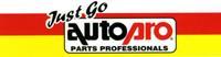 Visit Autopro