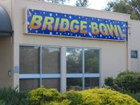 Visit Murray Bridge Tenpin Bowling Centre