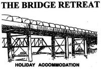 Visit The Bridge Retreat