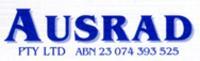 Visit Ausrad Pty Ltd