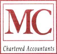 Visit MC Chartered Accountants