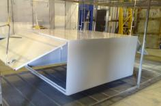 Powder Coating Services Listing
